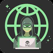 Hacker Simulator: Tycoon