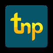 Terrain Navigator Pro