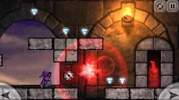 Magic Portals Free