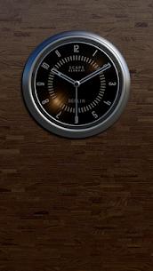 BERLIN Analog Clock Widget For Pc 2020 (Windows 7/8/10 And Mac) 2