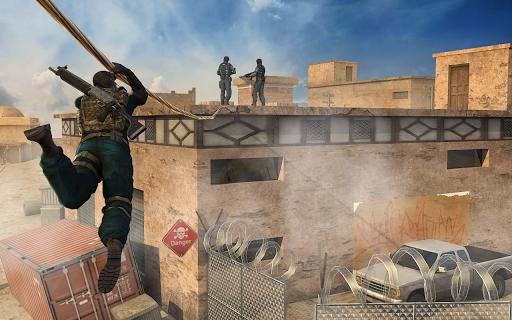last day battleground: survival v2 screenshot 3