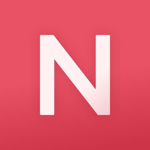 Nextory 200,000 e-kirjaa & äänikirjaa rajattomasti