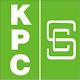 KPC Academy para PC Windows