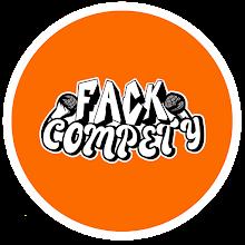 FackCompety Freestyle icon