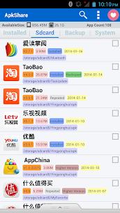 ApkShare Pro MOD APK 1