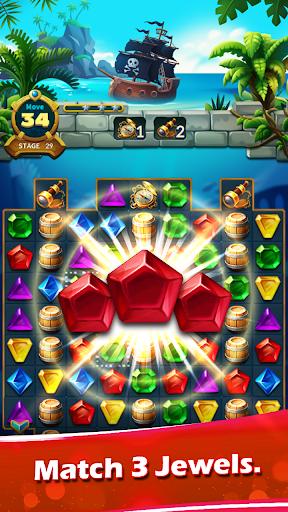 Jewels Fantasy Legend filehippodl screenshot 9