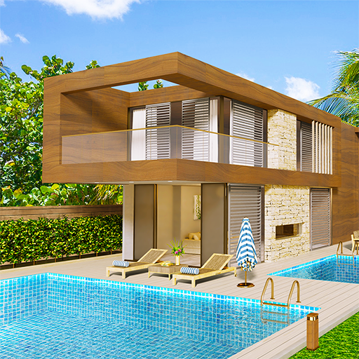 Baixar Homecraft - Home Design Game para Android