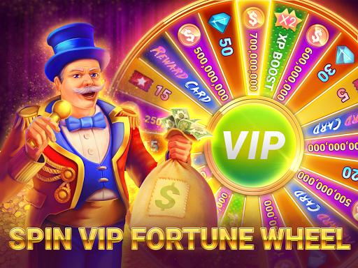NEW SLOTS 2021uff0dfree casino games & slot machines 20.9 screenshots 10