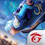 Garena Free Fire: Rampage icon
