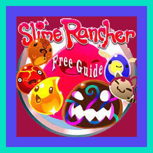 Guide for Slime games Ranhers Tips