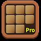 Block Puzzle Pro para PC Windows