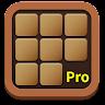 Block Puzzle Pro game apk icon