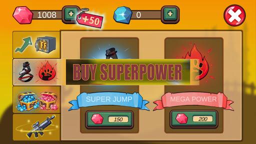 ud83dudc8eKing Brick - Guide for FreeFire Diamondud83dudc8e  screenshots 14