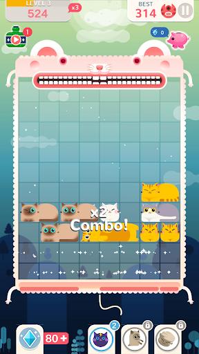 Slidey Cat 2020  screenshots 3
