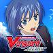 ヴァンガード ZERO: 大人気TCG(トレーディングカードゲーム)がブシモから無料アプリで登場! - Androidアプリ