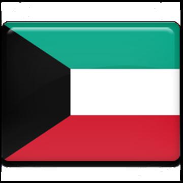 تطبيق كورة كويتية - الدوري الكويتي - آخر أخبار الكرة الكويتية والعالمية GOODAcy-V3XPhnauR-CuDK9kEBIfoLP2AfOdZ7DXSUiu858hibXnatlvPMQLcG67fg=s360