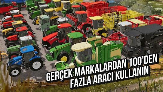 Farming Simulator 20 APK Güncel 2021* 2
