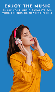Mp3 juices – Free Mp3Juice Music Downloader Apk Download NEW 2021 4