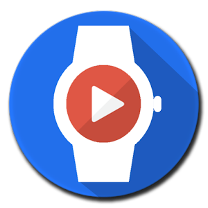 Wear OS Center  Android Wear Apps, Games &amp News