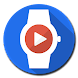 Wear OS Center - Android Wear Apps, Games & News