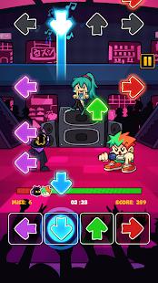 Music Challenge - Sunday Night Music Battle
