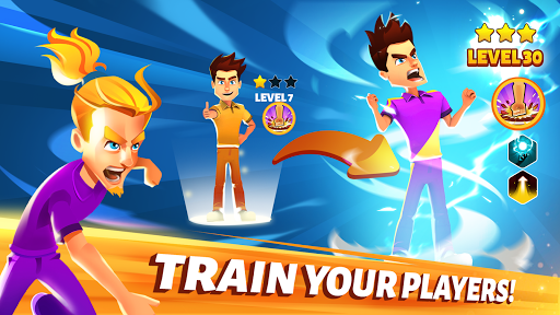 Hitwicket Superstars - Cricket Strategy Game 2021