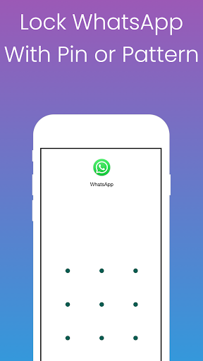 WA Helper Pro: Recover deleted messages & status ⇩ screenshot 3