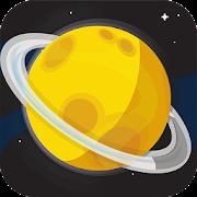Planet Quest