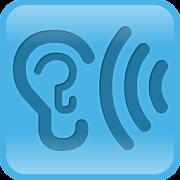 Ear Assist  Icon
