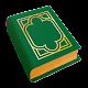 La Bible en Arabe Tchadien (écriture romaine) para PC Windows