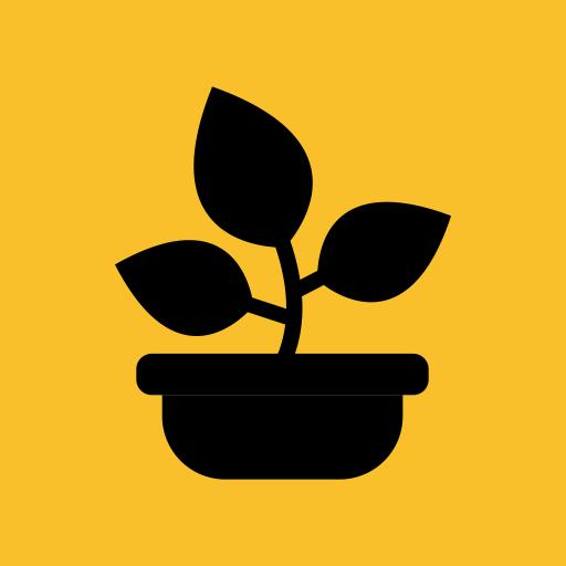 Waterbot: Plants watering + Gardening