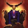 Unholy Adventure icon