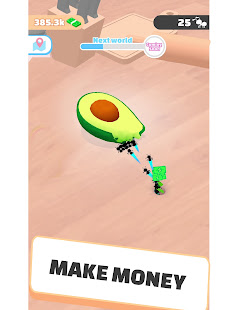 Idle Ants - Simulator Game 4.2.1 Screenshots 13