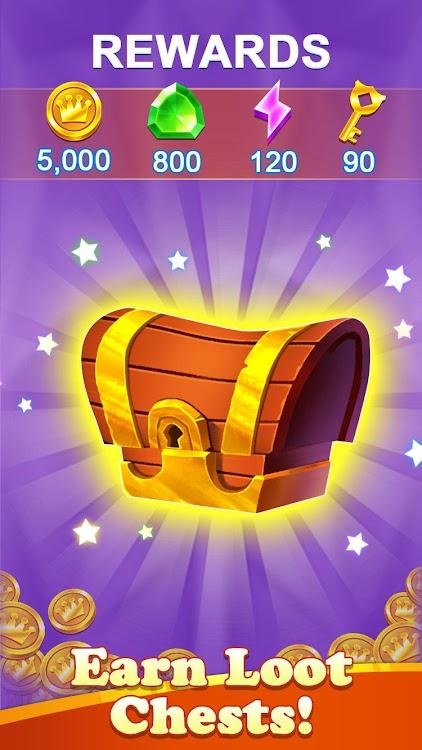 pinball magic Slot