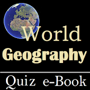 World Geography -eBook, Quiz
