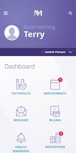 MyNM by Northwestern Medicine For Pc – Windows And Mac – [free Download In 2020] 1