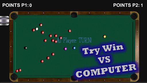Billiards and snooker : Billiards pool Games free apkdebit screenshots 10