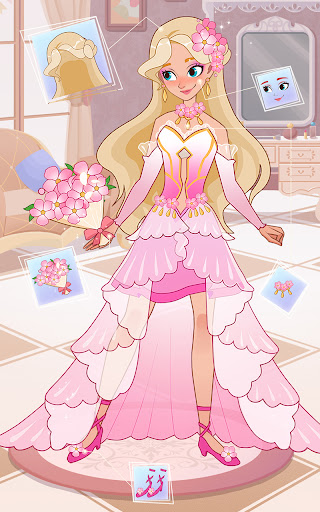 Fashion Princess  screenshots 14