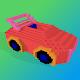Crash Racer para PC Windows