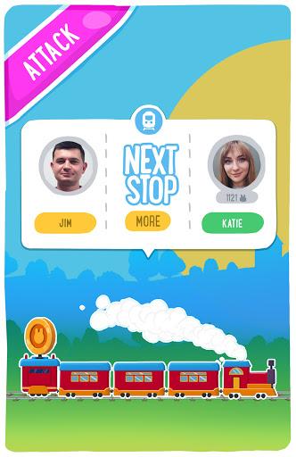 Board Kingsu2122ufe0f - Board Games with Friends & Family  Screenshots 3
