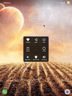 Assistive Touch iOS 14  Screenshots 17