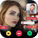 Girls Chat -Girls Live Video Call &Free Dating App