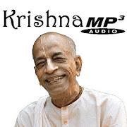 Krishna Book -Srila Prabhupada