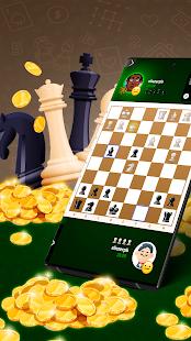 Chess Online & Offline