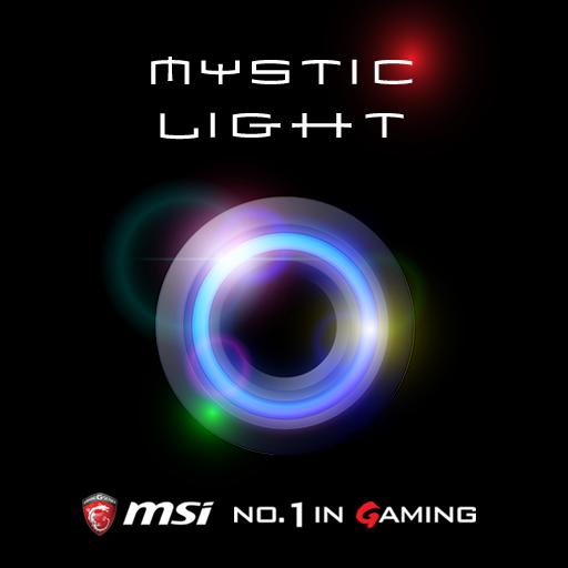 Mystic Light For X99 Apps On Google Play Bu yazılım sayesinde mystic light destekli ekipman ve donanımlarınızı destekleyen oyunlarla uyumlu şekilde. mystic light for x99 apps on google play