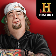 Pawn Stars: The Game