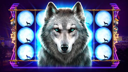 Gambino Slots: Free Online Casino Slot Machines  screenshots 12