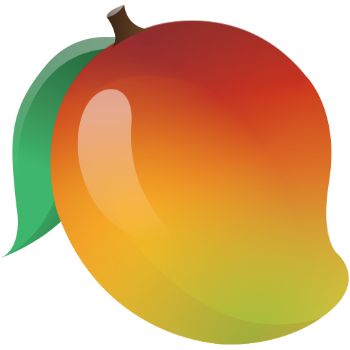 Mango Health icon