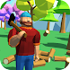 The Lumberjack PRO Wood Cutter - Androidアプリ