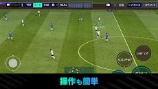 FIFA MOBILEのおすすめ画像5